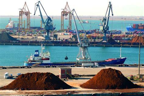 Porto Salonicco by Via Della Seta H2biz Partecipa Alla Privatizzazione