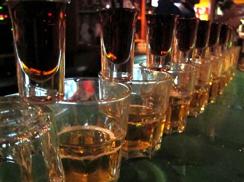 jager bombs why observable innovation is key to success brand genetics