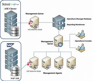 Sap Ase Management Pack For System Center Operations Manager