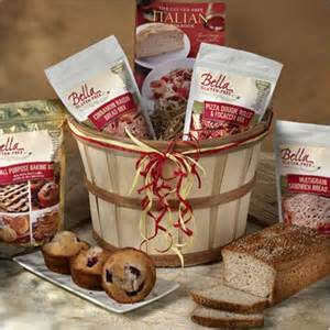 The gluten free holiday t guide