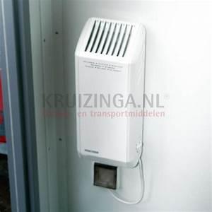 Transportkosten Container Berechnen : container sanit rcontainer 10 fu 7775 ~ Themetempest.com Abrechnung