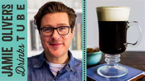 They are either expired or are not currently valid. How to make Irish Coffee | Mike Cooper | Irish coffee, Irish recipes traditional, Making cold ...