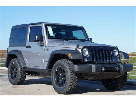 jeep willys 2015 2015 jeep willys wheeler review 2017 2018 best cars