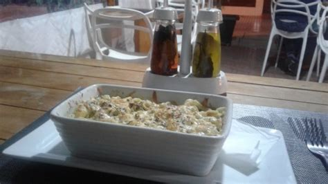 mets cuisin駸 restaurant 1er mets annecy restaurant reviews phone
