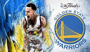 Stephen Curry Wallpapers HD | 2020 Live Wallpaper HD