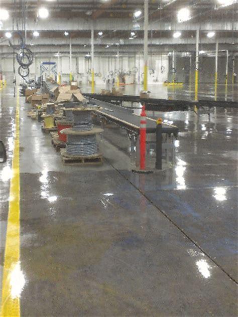 empire flooring los angeles top 28 empire flooring los angeles los angeles commercial concrete floors services inland