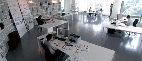 Home Based Web Design Work by Bmw Designworksusa Opens New Studio In Shanghai