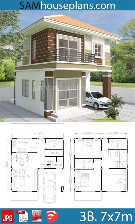 Contoh rab rumah type 45 excel contoh rumah. Rab Rumah Type 45 Excel 2020 / Rab Rumah Type 45 Excel 2019 - Info Terkait Rumah - hsbcvisacard
