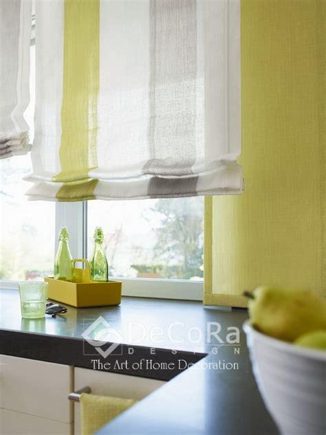 rideaux cuisine moderne ikea rideaux cuisine moderne ikea maison design bahbe com