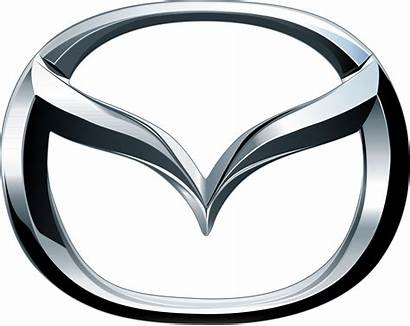 Mazda Brand Names Meaning History Symbol