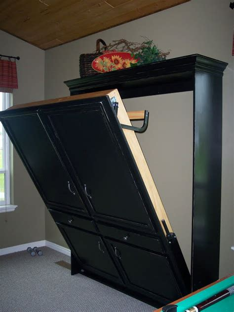 cost of murphy beds diy murphy beds decorating your small space