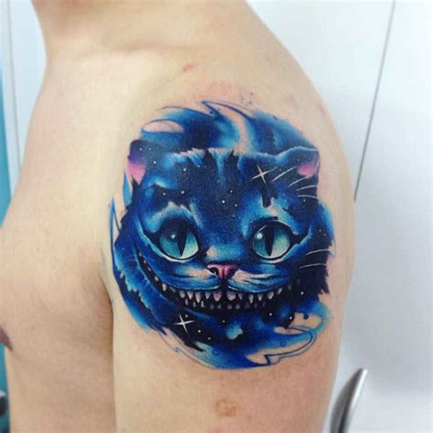 watercolor universe adrian bascur inkppl tattoo
