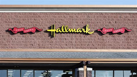 Hallmark insurance customers added this company profile to the doxo directory. Why US firm Hallmark takes a long-term view on employee wellbeing