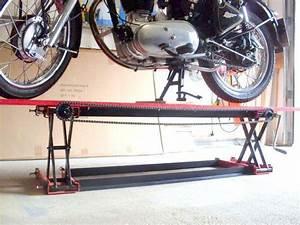 Rasentraktor Heber Selber Bauen : motorrad auspuff selber bauen landmann lavastein bbq 21 kleinster mobiler gasgrill auspuff ~ Eleganceandgraceweddings.com Haus und Dekorationen