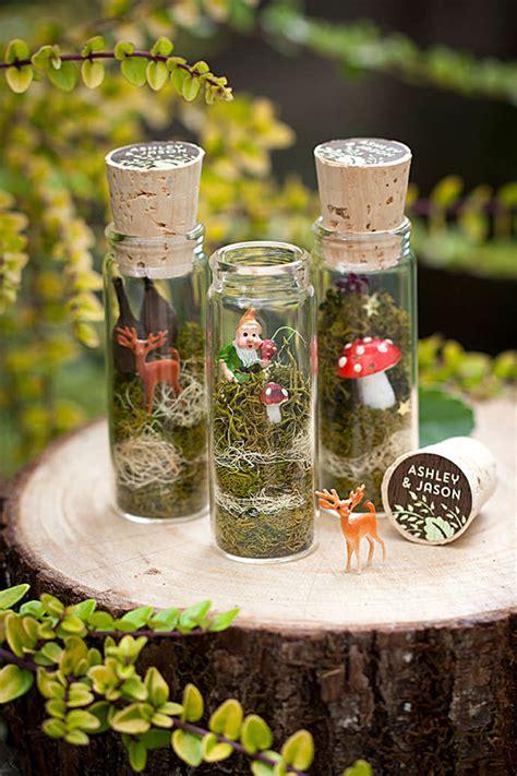 Diy Garden Fairy Crafts  Handmade Charlotte