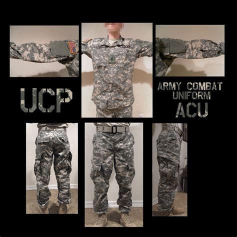 ucp army combat uniform acu photo shoot image men