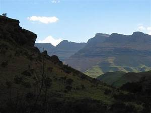 Photo Tour Drakensberg Mountains South Africa Jerry