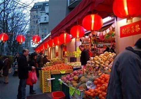 Magasin Chinois Avenue D 39 Ivry Photo De Tour Du Monde à Balade Insolite Come To