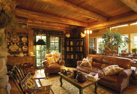 log home living rooms oasis log homes living room