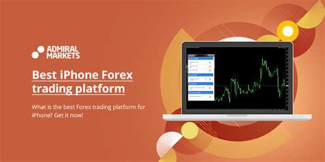 which forex trading platform is the best best forex platform us 171 10 best binary brokers