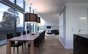 Gardinen Stuttgart Vaihingen : residential building diemer architekten germany ~ Michelbontemps.com Haus und Dekorationen