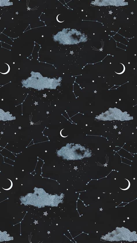 pin oleh loving di moon foto abstrak