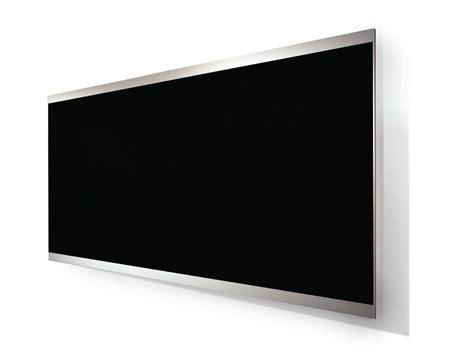 lavagna ufficio lavagna per ufficio a parete vip whiteboard by abstracta