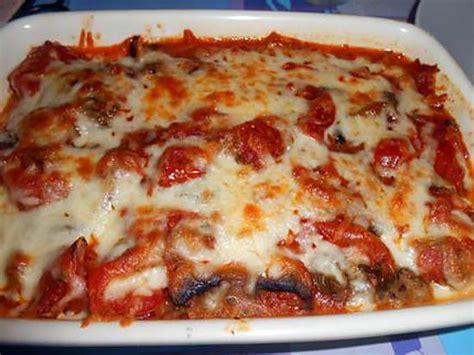 cuisiner viande cuisiner sans viande régime pauvre en calories