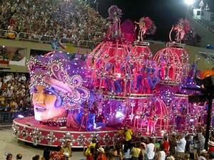 Pin by MacIntyre on Brazilian Carnival   Pinterest ...