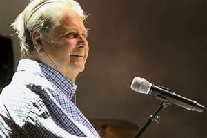 Concert review: Brian Wilson delivers pristine classics in...