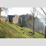 Belgium Waffles Tumblr   4272 x 2848 jpeg 6234kB