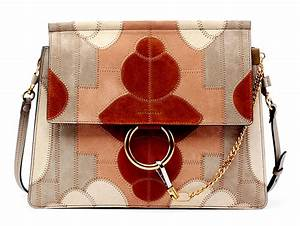 Designer Bad Accessoires : where to order 20 of spring 2016 s most sought after bags right now reviews luxury designer ~ Sanjose-hotels-ca.com Haus und Dekorationen
