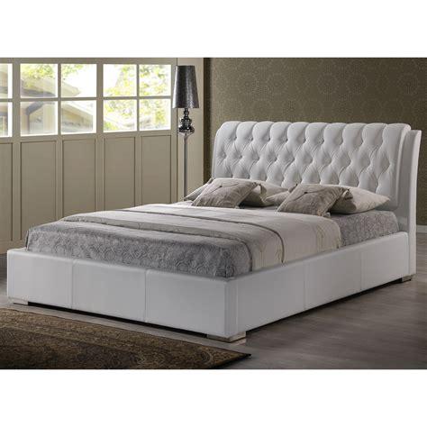 sears bedroom furniture white bedroom furniture sears
