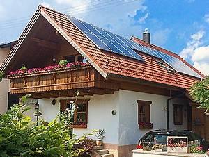 Mep Werke Gmbh : solaranlage mieten statt kaufen ~ Bigdaddyawards.com Haus und Dekorationen