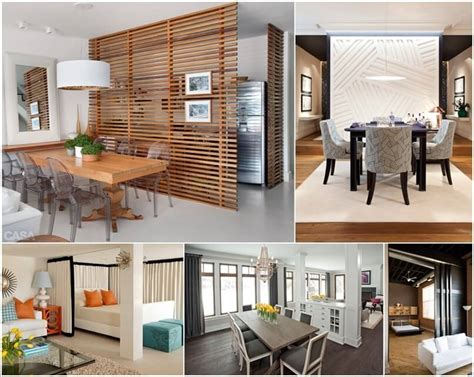 10 Stylish And Cool Room Divider Designs For Your Home. Best Paint For Kitchen Cabinets. Barn Board Kitchen Cabinets. Kitchen Cabinets Layout Ideas. Used Kitchen Cabinets Ct. Etched Glass Designs For Kitchen Cabinets. How To Plan Kitchen Cabinets. Standard Kitchen Cabinet Width. Pearl Kitchen Cabinets