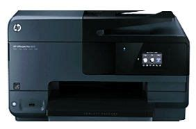 What do you think about hp officejet pro 8610 printer driver? HP Officejet Pro 8610 Driver Free Download | Binatang