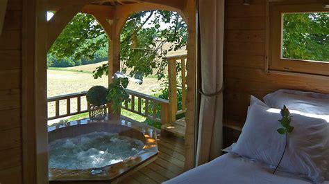 chambre cabane dans les arbres hotel r best hotel deal site