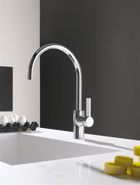 Dornbracht Bathroom Sink Faucets by Best Of Bathroom Sink Faucets Maverick Mustang