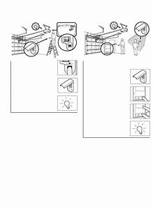 Page 32 Of Chamberlain Garage Door Opener 3255 1  2 Hp User