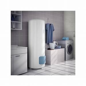 Chauffe Eau Atlantic Zeneo Aci Hybride : atlantic propose son chauffe eau zeneo en vertical sur socle ~ Premium-room.com Idées de Décoration