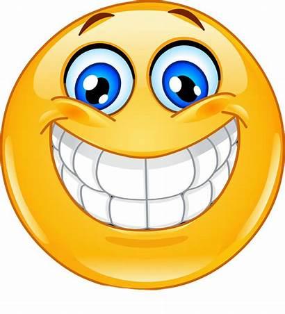 Smile Emoticon Vector Meme Vectorstock Imgflip Caption