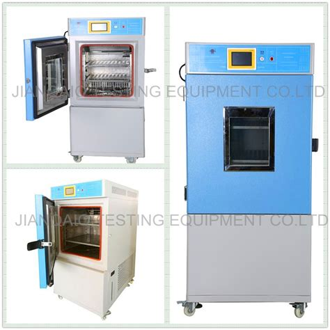 temperature humidity controlled cabinets temperature and humidity control cabinet temperature