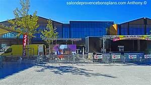 Garage Du Midi Salon De Provence : run your town salon de provence ~ Gottalentnigeria.com Avis de Voitures