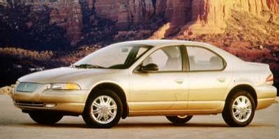 how things work cars 1997 chrysler cirrus transmission control 1999 chrysler cirrus values nadaguides