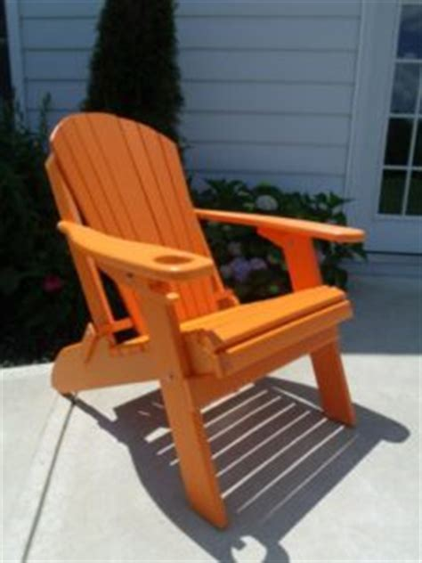 poly resin adirondack chairs reviews and buyer s guide
