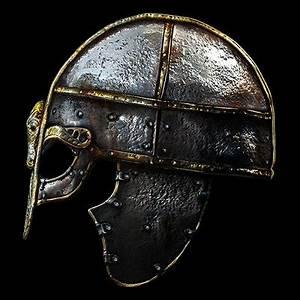 Ancient Viking Helmets | www.imgkid.com - The Image Kid ...