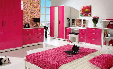 bedroom ideas for teenage girls tumblr master interior design photos romantic colors arafen