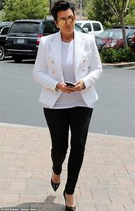 1000 Ideas About Kris Jenner On Pinterest Khloe