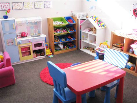 Top 4 Playroom Ideas On A Budget For Your Kids' Room