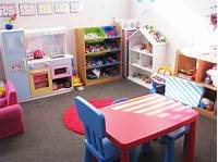 kids playroom ideas Top 4 Playroom Ideas On A Budget for Your Kids' Room